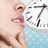 顔の脂肪吸引のダウンタイムはどの程度? 術後の経過のリアルな話