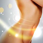 【お腹の脂肪吸引】あるモニターゲストの術後経過