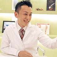 美容外科医になろうと思ったきっかけは何ですか?