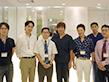 第28回CRF & VASERテクニカルセミナー@大阪
