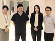 第30回CRF & VASERテクニカルセミナー@大阪