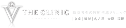 VASER Lipo THE CLINIC