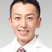 樋口 隆男 院長
